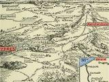 War Graves In France Map Tring War Memorial
