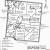 Warren County Ohio township Map Warren County Ohio Wikiwand