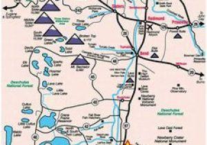 Warrenton oregon Map 531 Best State Of oregon Images oregon Travel Destinations