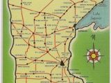 Warroad Minnesota Map 11 Best Minnesota Images Twin Cities Minnesota Home Department Store