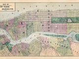 Washington County Ohio Tax Maps Historic Land Ownership Maps atlases Online