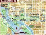 Washington Georgia Map Map Of Washington Dc