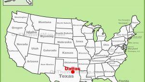 Washington Texas Map Map Of Dallas oregon Secretmuseum
