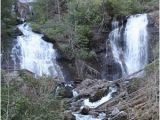 Waterfalls In Georgia Map the top 10 Things to Do Near Anna Ruby Falls Helen Tripadvisor