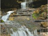 Waterfalls Upper Peninsula Michigan Map 81 Best Michigan Upper Pinninsula Images Upper Peninsula