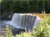 Waterfalls Upper Peninsula Michigan Map Paradise 2019 Best Of Paradise Mi tourism Tripadvisor