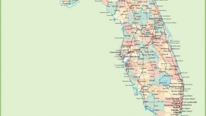Watervale Michigan Map United States Map Showing Airports New Us Map Showing Destin Florida