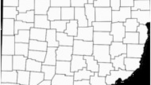 Wauseon Ohio Map Fulton County Ohio Genealogy Genealogy Familysearch Wiki