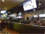 Waxahachie Texas Map Buffalo Wild Wings Waxahachie Restaurant Reviews Photos