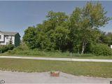 Wayland Michigan Map 6625 Sawgrass Dr Se Grand Rapids Mi 49508 Redfin