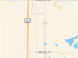 Wayland Michigan Map Mobile Homes for Sale Near Allegan Mi