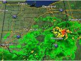 Weather Map Cincinnati Ohio Awesome Cincinnati Weather Map Ideas Printable Map New