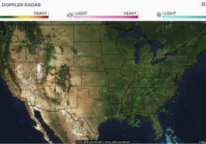 Weather Map Cleveland Ohio Winnipeg Radar Weather Map Elegant Weather Radar Map Cleveland Ohio