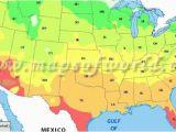 Weather Map Columbus Ohio atlantic Weather Map Maps Directions