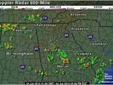 Weather Map for Georgia atlanta Weather Latest News Images and Photos Crypticimages