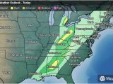 Weather Map for New England Burrows In Current Weather forecasts Live Radar Maps News Weatherbug