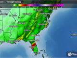 Weather Map for Ohio Gypsum Oh Current Weather forecasts Live Radar Maps News