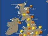 Weather Map Of England 557 Best Uk Long Range Weather forecast Images In 2015 Long Range