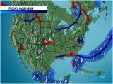 Weather Map Of north Carolina Current Us Temp Map Current Us Temp Map Weather Map north East Us
