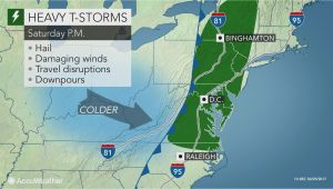 Weather Map Of north Carolina Us East Coast Snowstorm Map New north Carolina Weather Radar Map
