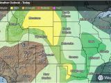 Weather Maps Michigan Ursberg Gm Current Weather forecasts Live Radar Maps News