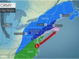 Weather Maps New England Disruptive northeastern Us Snowstorm to Continue Into Monday