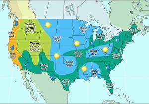 Weather Radar Map Colorado United States Weather Radar Map New United States Weather Map Radar