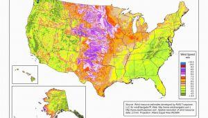 Weather Radar Map Live Ohio Weather Radar Map In Motion Best Of Eastern Us Weather Radar Map