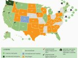 Weed Map California is Weed Killer Banned In Canada Archives Clanrobot Com Lovely Us