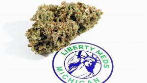 Weed Maps Michigan Liberty Meds Flint Mi Marijuana Dispensary Weedmaps