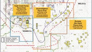 Weld County Colorado Road Map Weld County Road Closures Map Best Of Prhr Current Folio 10k Ny