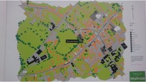 Wellington Colorado Map town Map Picture Of Wellington somerset Tripadvisor