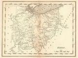 Wellsville Ohio Map 18 Best Ohio Images Antique Maps Old Maps Antique