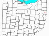 Wellsville Ohio Map Elkton Ohio Wikivisually