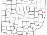 Wellsville Ohio Map orgasm Wellsville Ohio