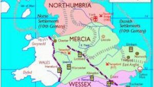 Wessex Map England 37 Best Olde Maps Images In 2019 Map Historical Maps History