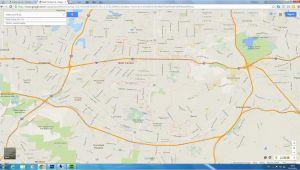 West Covina California Map Map Of West Covina California Massivegroove Com