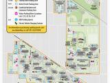 Western oregon University Map southern oregon University Map Secretmuseum