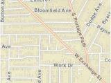 Westerville Ohio Zip Code Map toledo Ohio Zip Code Map Secretmuseum