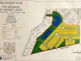 Westlake Ohio Map 19 8 Million Subdivision Proposed In Amherst Ohio