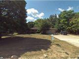 Westland Michigan Map 36129 Oakwood Ln Westland Mi 48186 Redfin