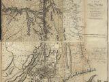 Westminster California Map Map Of Westminster California Massivegroove Com