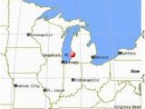 Where is Alpena Michigan On Map 17 Best where In the World is Alpena Mi Images On Pinterest