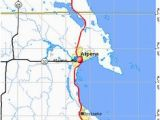 Where is Alpena Michigan On Map 81 Best Alpena Mich Brother Ter S City Images Alpena Michigan
