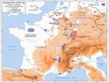 Where is Antibes In France Map Minor Campaigns Of 1815 Wikipedia