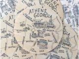 Where is athens Georgia On Map 133 Best Georgia Images On Pinterest Georgia Bulldogs Georgia