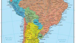 Where is atlanta Georgia On the Map United States Map atlanta Georgia Refrence Us Map where is Alaska
