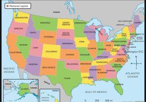 Where is Baja California On A Map United States Map Baja California Valid Map Od United States