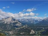 Where is Banff Canada On A Map 5 Best Hikes In Banff National Park Worldatlas Com