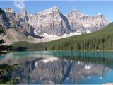 Where is Banff Canada On A Map the 15 Best Things to Do In Banff Updated 2019 Must See
